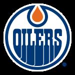 Edmonton_Oilers_1980s_svg