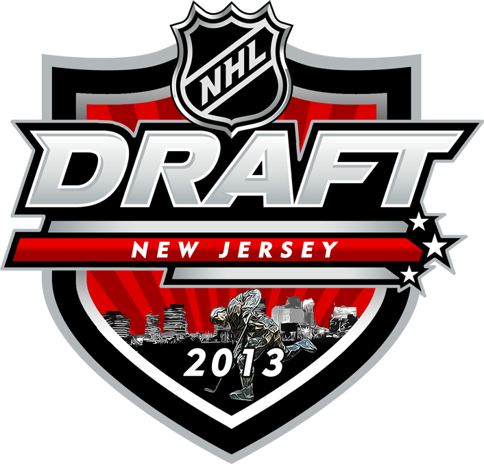 2013 NHL mock draft – Final mock