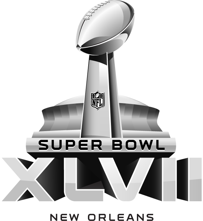 NFL picks – Super Bowl