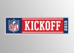 NFL Picks – Week 1