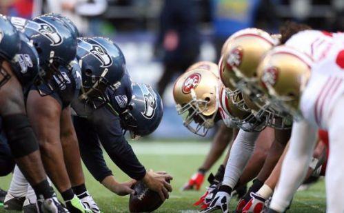 NFL Picks – Week 2
