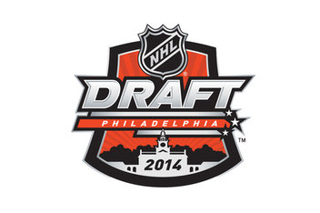 2014 NHL Mock Draft 4.0