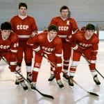 1301432_hokej-vladimir-krutov-rusko