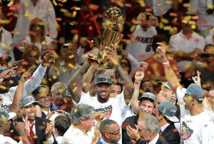 heat-win-finals-3