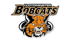 Bobcats Head into Regular Season on a High