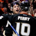 012112-NHL-Anaheim-Ducks-PI_20120121190339438_660_320