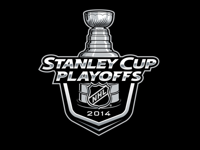 2014 Stanley Cup Playoff Preview