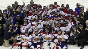 edmonton-oil-kings-memorial-cup