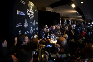 Henrik+Lundqvist+NHL+Stanley+Cup+Final+Media+B4hyiN3XsPQl