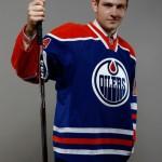 Leon+Draisaitl+2014+NHL+Draft+Portraits+CeKpJxHGkJql