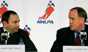 2004-05-nhl-lockout