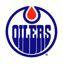 Edmonton Oilers 14-15 Preview