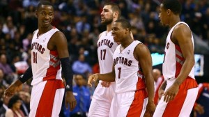 toronto-raptors-2014-nba-odds