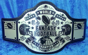 fantasy-football-belt-12