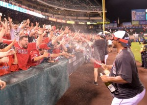 angels-clinch-al-west-players-celebrate-with-fans-spray-crowd.vadapt.620.high.0