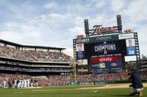 mlb-minnesota-twins-detroit-tigers-850x560