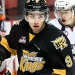 Provorov-1-Brandon-Wheat-Kings.0.0