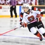 Travis-Konecny-Ottawa-67s-Captain-AB