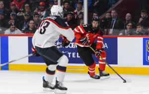 mcdavid-canada-usa-getty