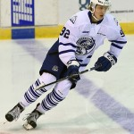 Barrie+Colts+v+Mississauga+Steelheads+_3jDcRCjYQRl
