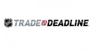 trade-deadline