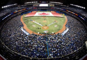 NSD107_BBA_Yankees_Blue_Jays_20140404