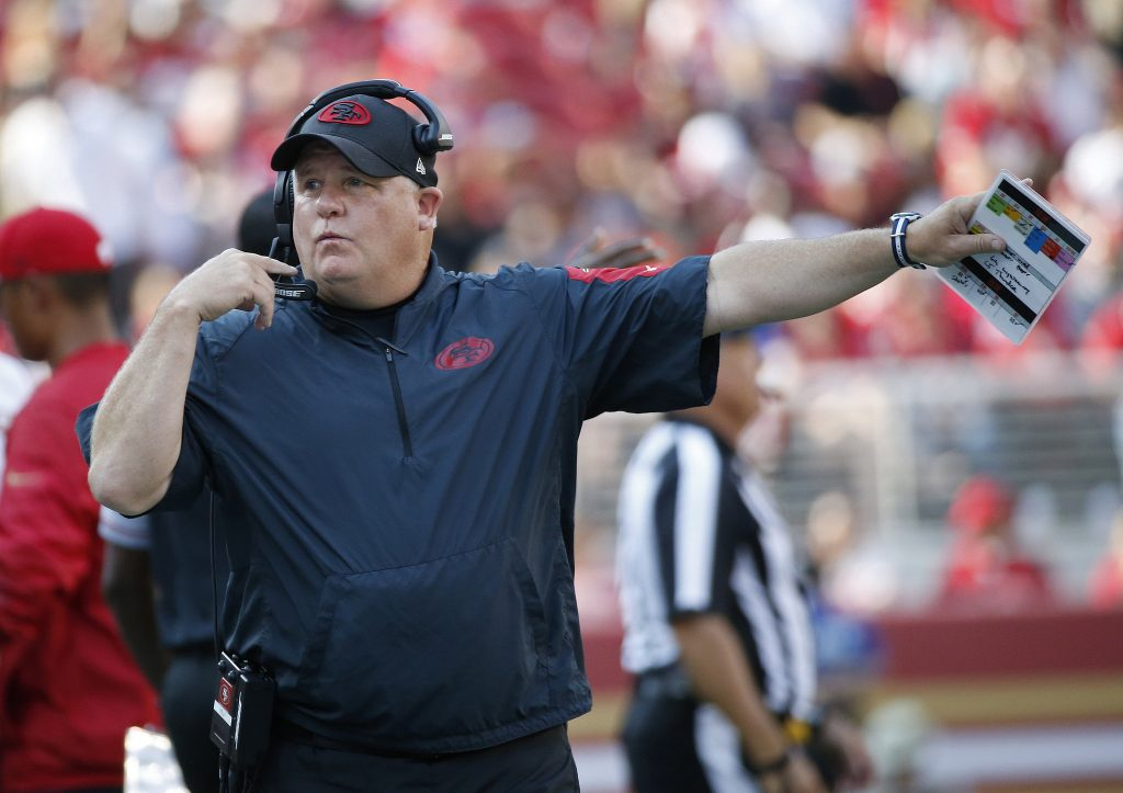 chip-kelly-07010caae92b42f1