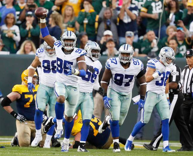 38cowboys%20packers%20football