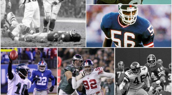 NFL Week 9 Picks ATS