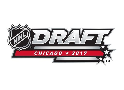 2017 NHL Mock Draft 5.0