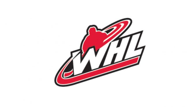 2020 NHL Draft: Top 20 WHL Prospects (March, 2020)