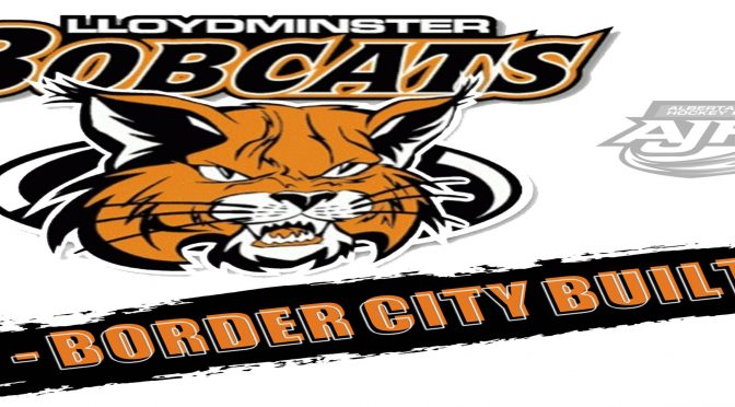 Lloydminster Bobcats 2019-20 Season Preview
